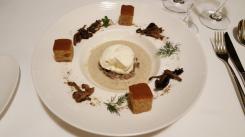 Restaurant Le Pré gourmand - Eyragues