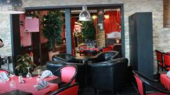 Restaurant l'estaminet - Lens