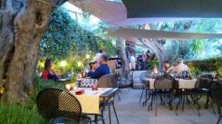 Restaurant Roche Belle - Ciotat