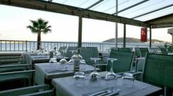 Restaurant Othello - Toulon