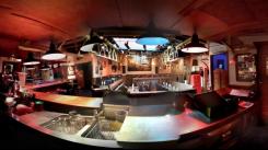 Restaurant Le Dakota - Toulon