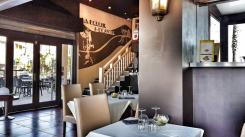 Restaurant La Bouche et l'oreille - Toulon