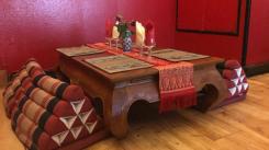 Restaurant Banthai - Toulon