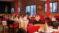 Restaurant La Coupole Toulon - Toulon