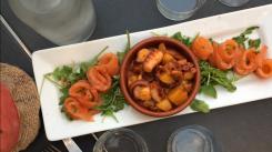 Restaurant La Parenthèse - Marseille