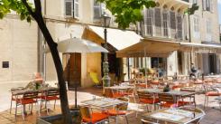 Restaurant Vinonéo - Marseille