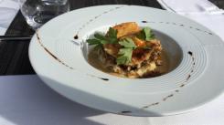 Restaurant Le 29 Place aux Huiles - Marseille