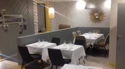 Restaurant L'Escapade Marseillaise - Marseille