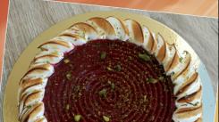 Restaurant les délices de Julie - Marseille
