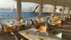 Restaurant Abricôtié - Marseille