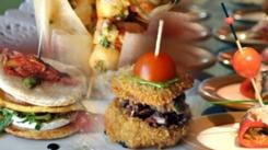 Restaurant L'Atelier Gourmand - Marseille