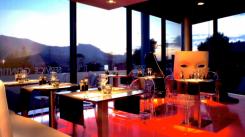 Restaurant le mask brasserie - Marseille