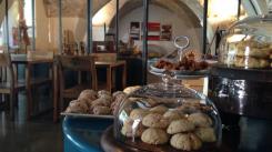 Restaurant Place Lorette - Marseille
