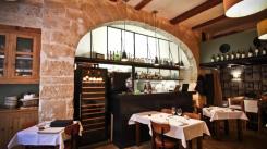 Restaurant Le Pastis - Montpellier