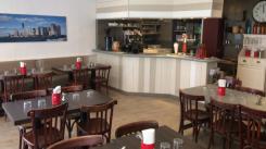 Restaurant la Fromentine - Couarde-sur-Mer