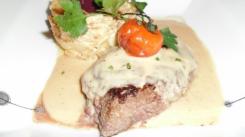 Restaurant Le 28 - La Rochelle