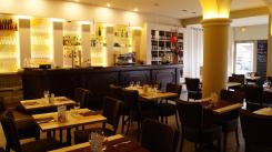 Restaurant Brasserie Chauvet - Toulouse