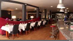 Restaurant Chez Jules - Toulouse