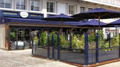Restaurant Le Grignot - Le Havre