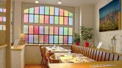 Restaurant Le Diplodocus - Le Havre