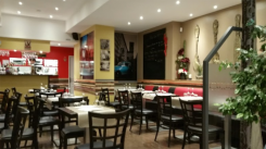 Restaurant Al Dente - Le Havre