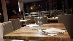 Restaurant La Croisette - Le Havre