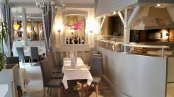 Restaurant La Sardaigne - Le Havre