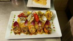 Restaurant La Braise gourmande - Le Havre