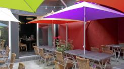 Restaurant Chez l'Gros - Rouen