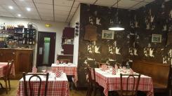 Restaurant Le Veau d'Or - Rouen