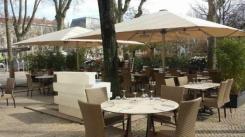 Restaurant Le Bistrot de Paris - Saint-Étienne
