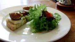 Restaurant La Petite Histoire - Gargas