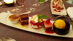 Restaurant Le Vauban - Cherbourg-Octeville