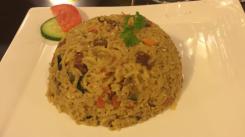 Restaurant Restaurant Sabraj - Cherbourg-Octeville
