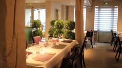 Restaurant La Gazette - Évreux