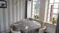 Restaurant Ô Saveurs - Évreux