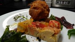 Restaurant Le Lautrec - Albi