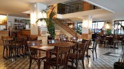 Restaurant Le Pontié - Albi