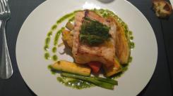 Restaurant Le Classic - Albi