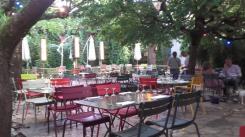 Restaurant Le Meilleur Restaurant de la Rue - Montauban