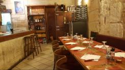 Restaurant Le Bruleau Charentais - Angoulême