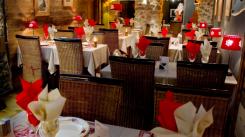 Restaurant Le Gavroche - Briançon