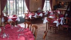Restaurant Le Clos Occitan - Carcassonne
