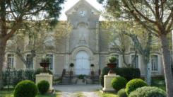 Restaurant Le Clos de Maussane - Béziers