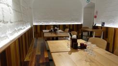 Restaurant Hokkaido - Paris