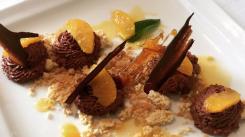 Restaurant Le Bistrot à la mer - Argelès-sur-Mer