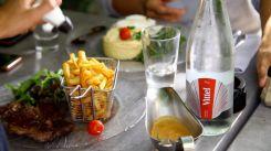 Restaurant Servotel - Le Joseph - Nice