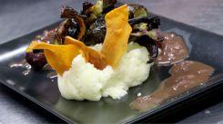 Restaurant La Maison de Sylvanie - Entraigues-sur-la-Sorgue