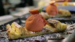 Restaurant Chez Pont Pont - Angers