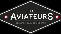 Restaurant Les Aviateurs - Cesson-Sévigné